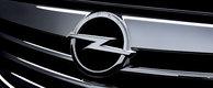 Les débuts d'Opel remontent à plus d'un siècle. Plus de 110 années à regarder assurément vers l'avenir, à consacrer toute notre énergie à l'amélioration de votre plaisir de conduite. Plus de 110 années de passion pour l'ingénierie résumées dans les trois mots de notre nouvelle devise : « Wir leben Autos = Nous vivons l'Automobile ».