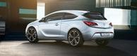 Découvrez les offres exclusives de la concession Opel Calais
