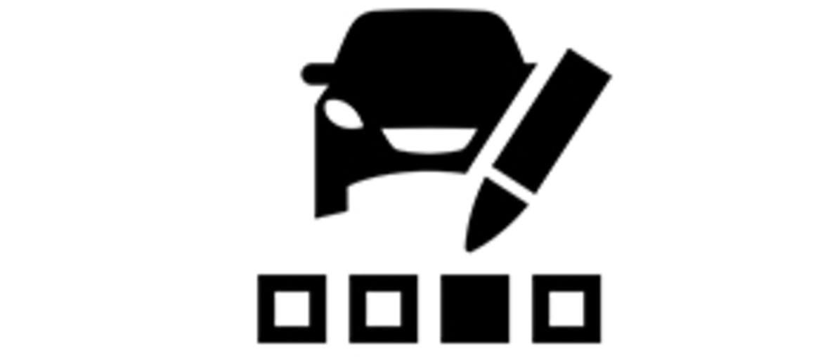 Configurateur Opel