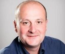 Pierre-Yves LEBEAU