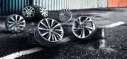 Accessoires d'origine Opel