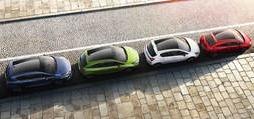 Configurateur Opel Metz