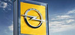 Après-vente Opel Abbeville