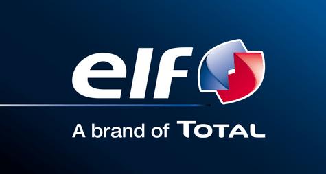 elf_total