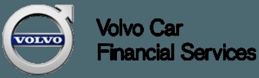 volvo-car-financial-services
