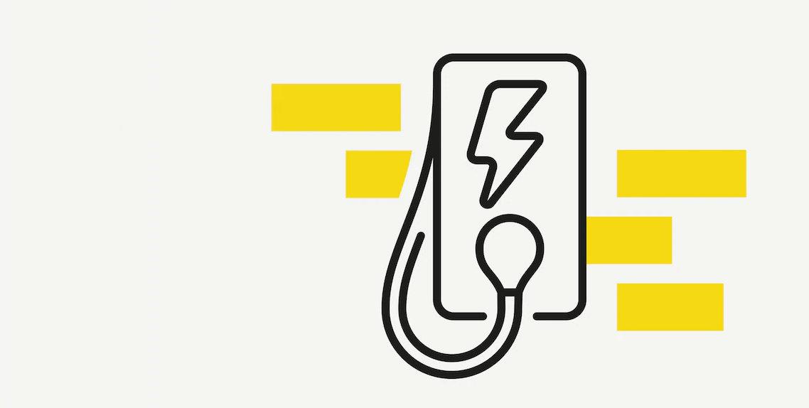 SERVICES OPEL POUR LES VEHICULES ELECTRIQUES