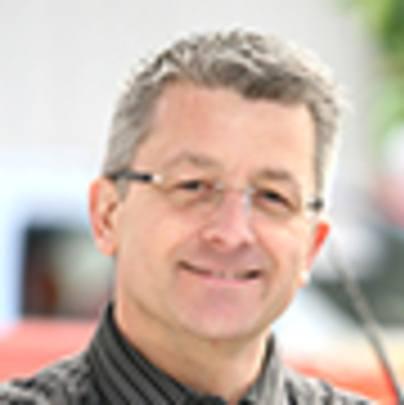Christophe Descamps