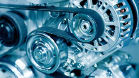 service-pieces-detachees-moteur