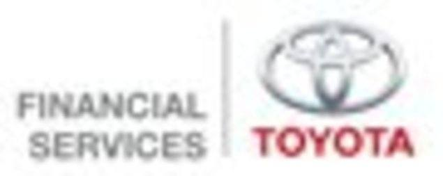 Toyota - Financial Services
