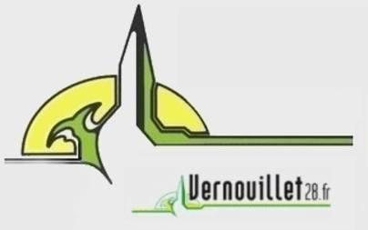 Le hand du COV (Club Omnisport de Vernouillet)