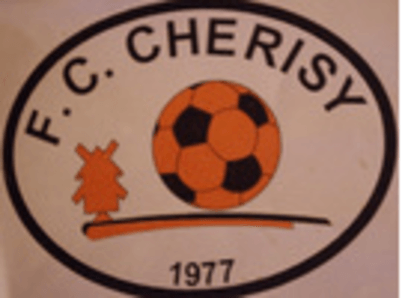 Le club de foot de Chérisy