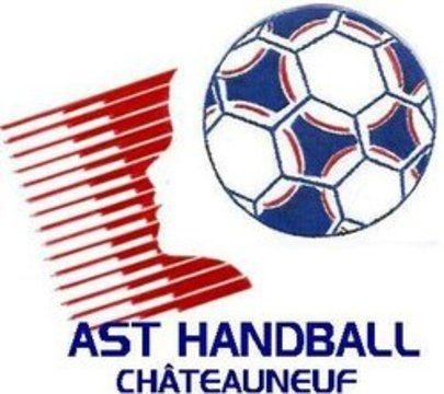 logo_handball_chateauneuf