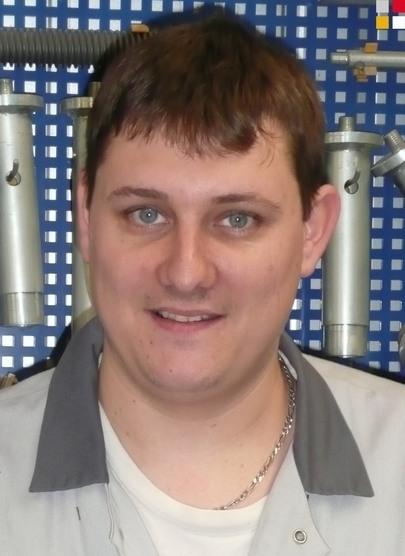 David BRIANCON