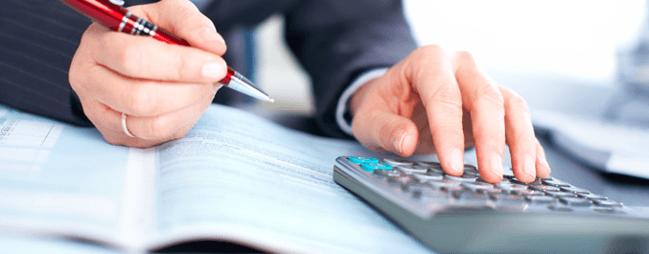 Service financement