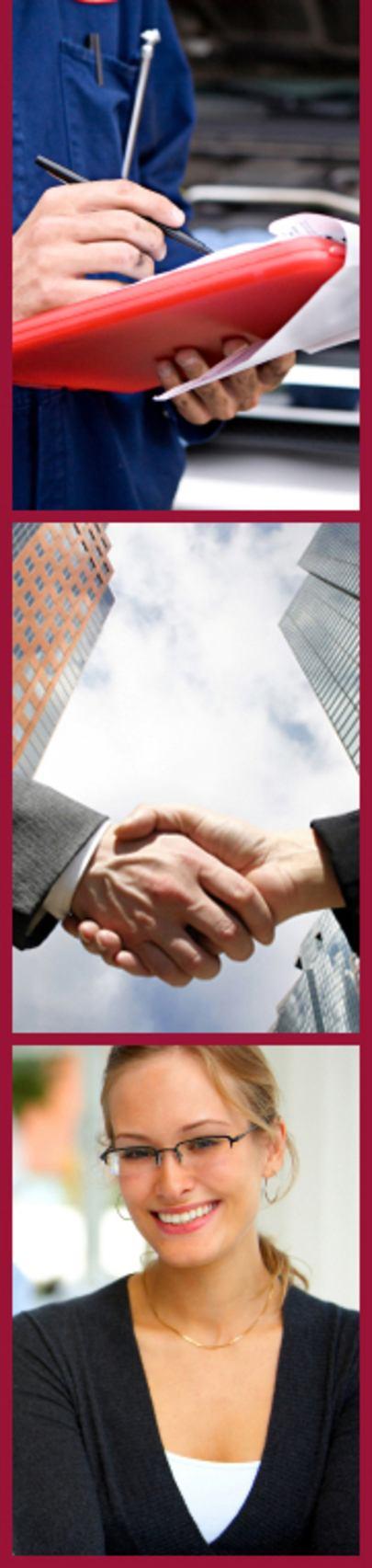 Découvrez nos contrats d'entretien - Opel Dijon Nord