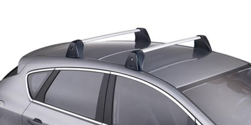 Opel Astra Tourer A