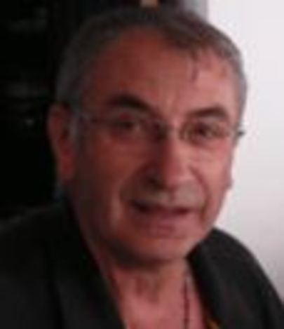 Michel VASSELON