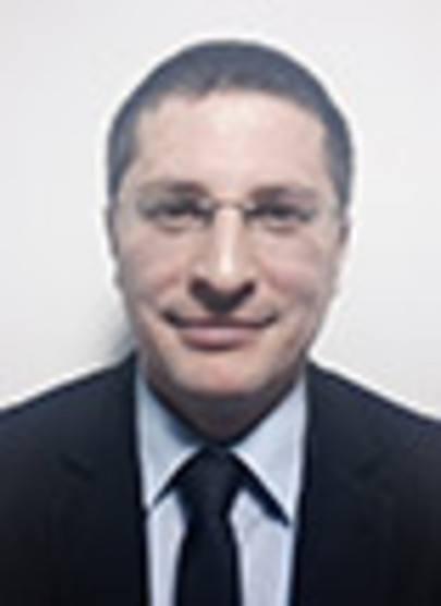 Frédéric Durantet