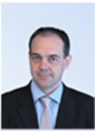 Jérôme Tricon