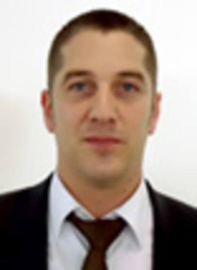 Richard Ubelmann