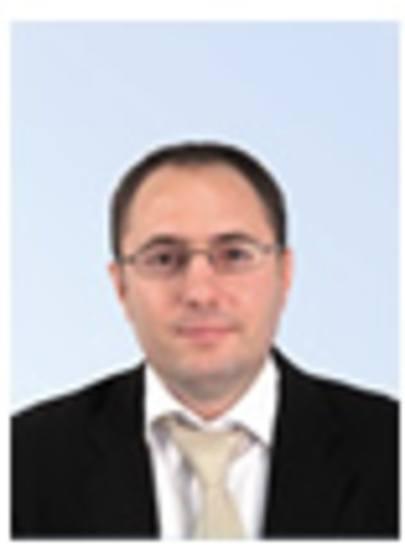 Romuald Cherubini