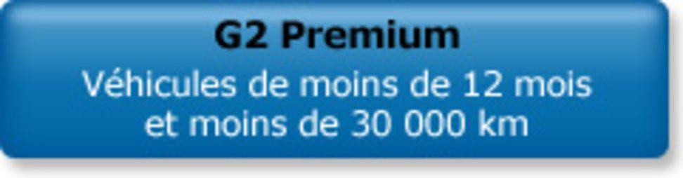 G2 Premium