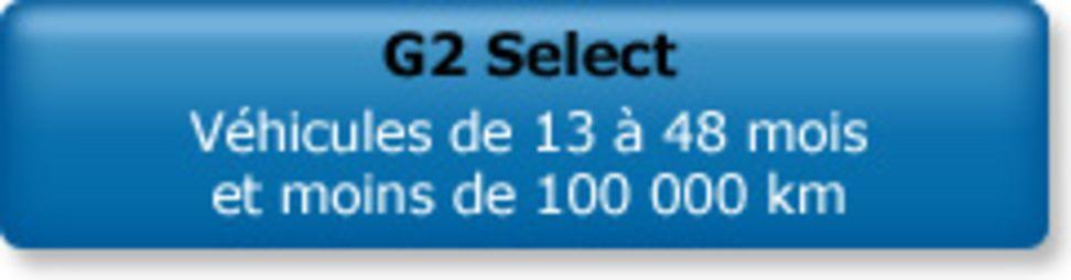 G2 Select