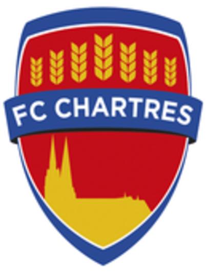Football Club Chartrain