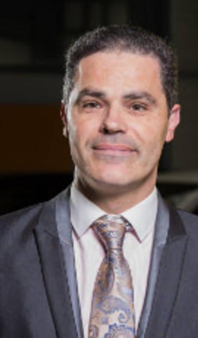Francisco DO NASCIMENTO