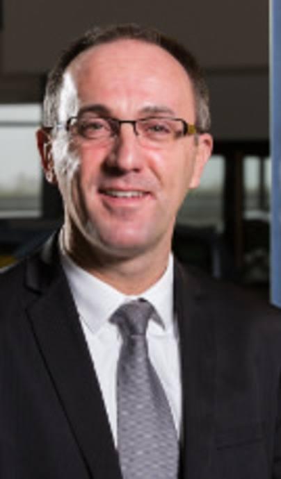 Sébastien LESOURD