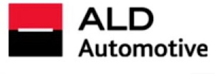 Ald Automotive / Temsys